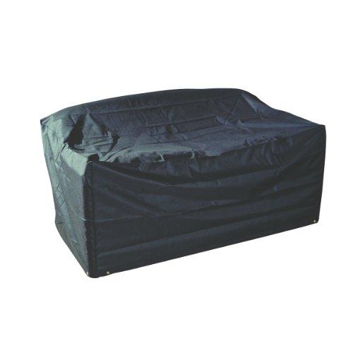 Bosmere Schutzhülle für 2 Sitzer Modulsofa