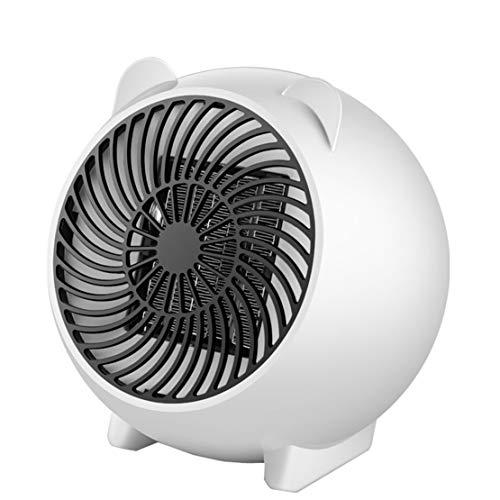 Happy Event 220V Portierbare oszillierende keramische Heizung  Elektrischer Handwärmer  Zuhause Heißer Fan Lufterwärmer Für Hause büro