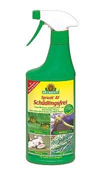 Neudorff Spruzit AF Schädlingsfrei 250 ml