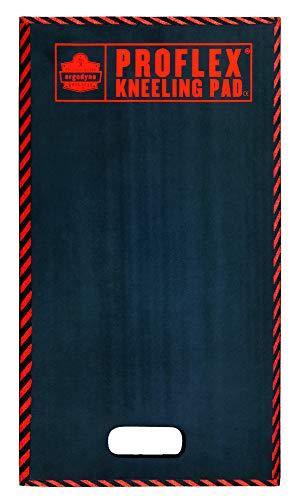 Ergodyne ProFlex 18385 Großes Kniekissen