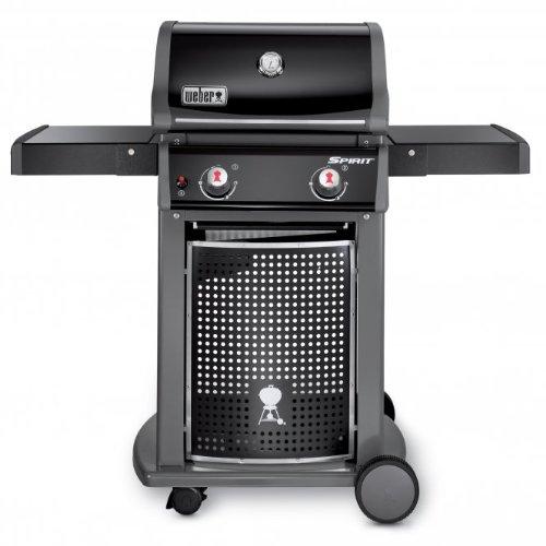 Spirit¸ E-210 Classic Grill
