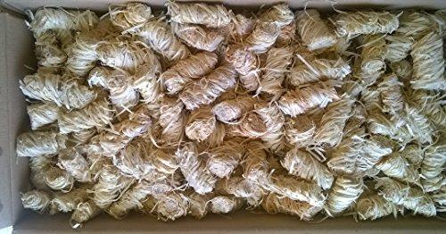 Profi-Anzünder für Kamin- Holz- und Kachelöfen 5 Kg