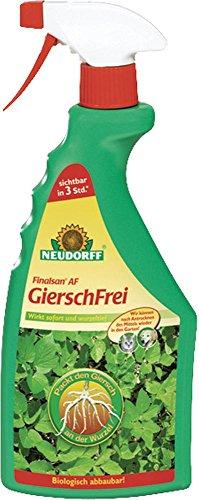 GIERSCHFREI AF FINALSAN 750 ml