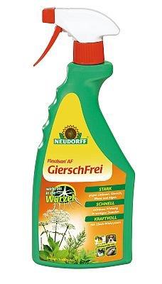 Neudorff - Finalsan AF GierschFrei 750 ml