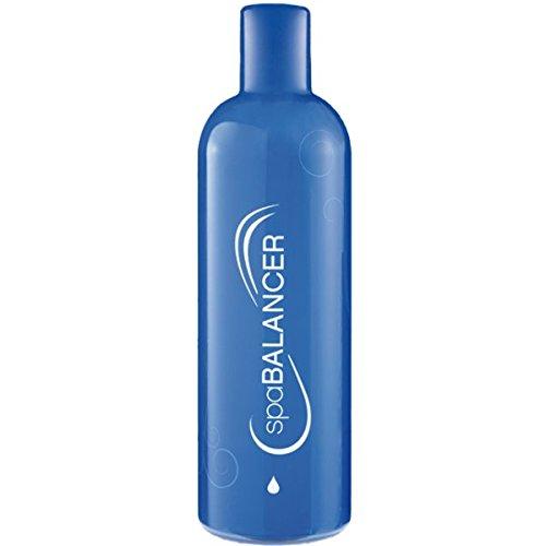 Spa Balancer chlorfreie Wasserpflege für Whirlpool Spa 750 ml