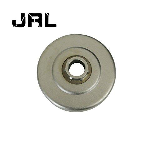 JRL Kupplungs-Trommelsitz Husqvarna 362 365 371 372 372XP Kettensägen Rep 503 93 24-71