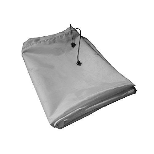 paramondo Schutzhülle  Regenschutz für parapenda Sonnenschirm 275cm