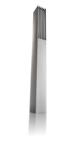 Philips 169078716 Ecomoods Energiespar-Wegeleuchte
