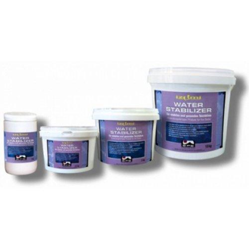 Izumi Water Stabilizer 5 kg Wasseraufbereiter