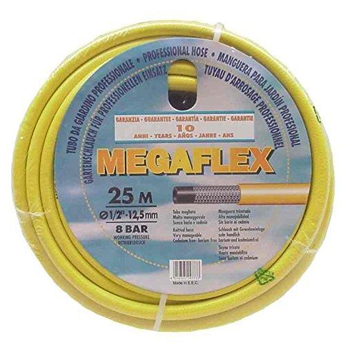 Wasserschlauch Typ MEGAFLEX d 1 x 25 m Zoll