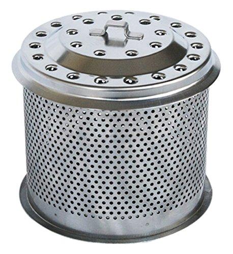 LotusGrill Zubehör für Grill g-hb3-d115