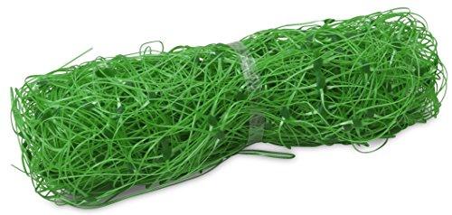 Windhager Ranknetz Pflanzennetz Pflanzenstütze Rankhilfe für Pflanzen  2 x 5 m