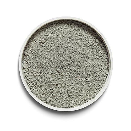 EM keramikpulver 500g  EM Anwenderbroschüre vom Fachhandel Effektive Mikroorganismen