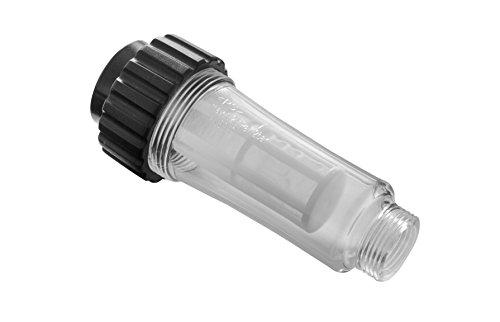 Nilfisk 128500674 Wassereinlassfilter Hochdruckreiniger-Zubehör