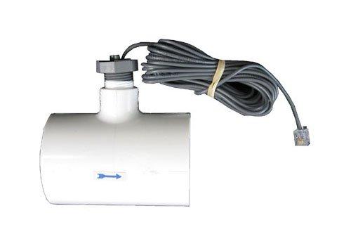 Hayward glx-flo 15-feet Kabel Flow Schalter Ersatz für Hayward Salz Chlor Generatoren