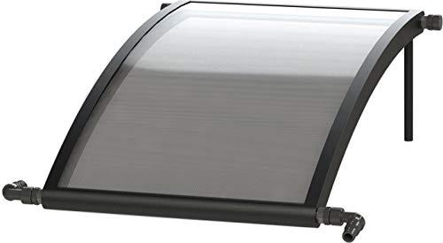 Solarheizung - 80 x 120 cm Solar Heizung Absorber Kollektor Schwimmbad Pool
