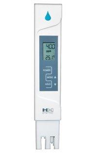 HM DIGITAL AP-1 tds messgerät Handheld TDS Meter Tester mit LCD Bildschirm ATC Temperatur Lesung magnetische testen Hydrokultur Gartenarbeit Aquarien Riffe Pools Spas Behandlung trinken Pure Wasserfilter-system