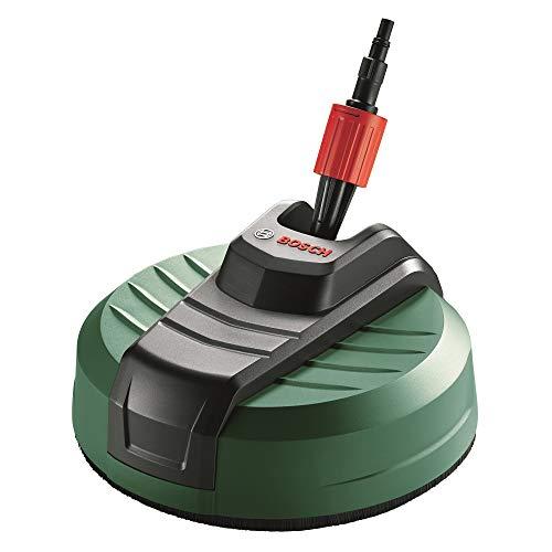 Bosch DIY Terrassenreiniger für Hochdruckreiniger 1 Stück F016800466
