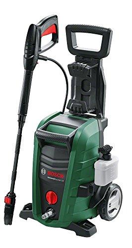 Bosch Hochdruckreiniger UniversalAquatak 135 1900 Watt Druck 135 bar max Fördermenge 410 lh im Karton