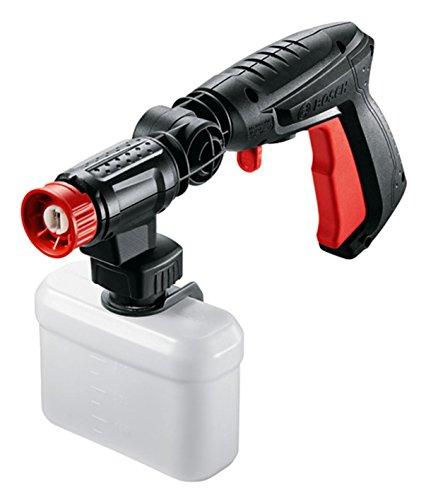 Bosch Home and Garden F016800536 360°-Düse für Bosch Hochdruckreiniger EasyAquatak 100110120 UniversalAquatak 125130135