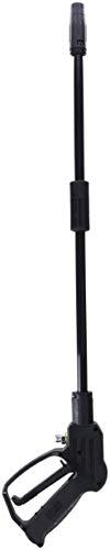 Silverline 270713 Hochdruckreiniger-Spritzpistole und -Sprühlanze 105-135-bar-Spritzpistole und -Sprühlanze