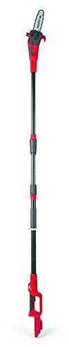 MTD - 40 Volt LI-ION Akku- Hochentaster - TPS40-298 bis auf 298m verlängerbar