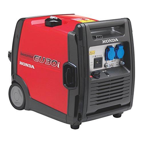 Honda EU 30i Stromerzeuger Inverter Generator Aggregat