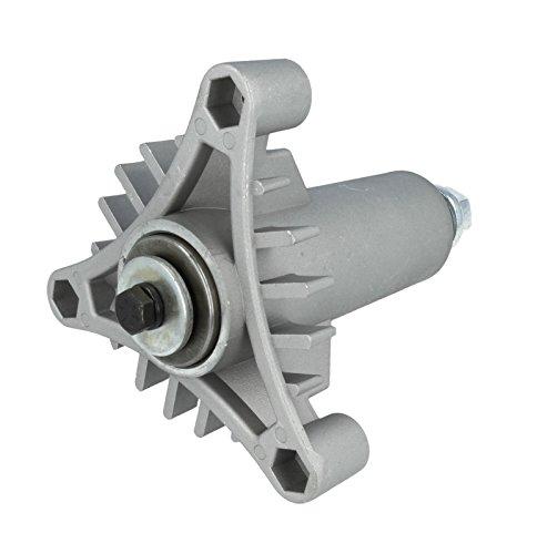 Rasenmäher Rasentraktor Spindel kompatibel  ersetzt Originalteilenummer AYP 130794 Electrolux 5321307-94 McCulloch Husqvarna 5321307-94 Partner 5321307-94 Roper 130794