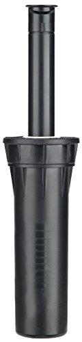 Hunter Pros-04 Versenkregner Spray 10 cm