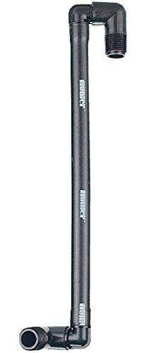 Hunter SJ 712 swing joint ¾ Zoll Regnergelenkanschluss Außengewinde 300 mm