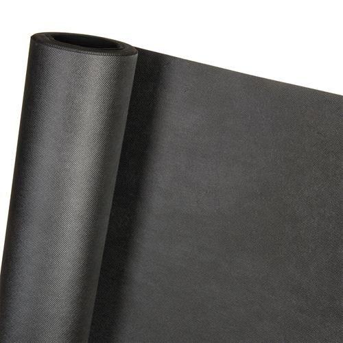 Reißfestes Unkrautvlies 150gm² UV-stabil 10mx12m  100 St Kabelbinder GRATIS