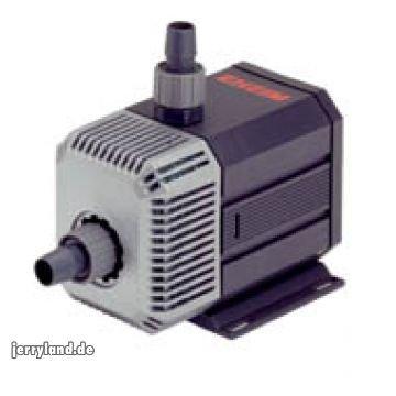 Eheim 4011708103081 Universal Teich-Pumpe