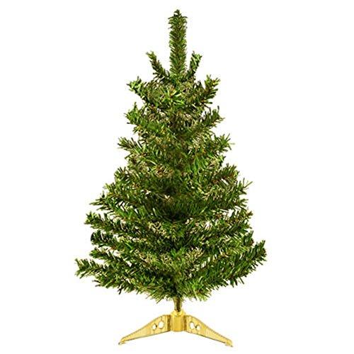 SSITG Weihnachtsbaum Ständer Tannenbaum Christbaum Weihnachten Baum Deko deutsche Lager 3-7 Tagen Leferzeit