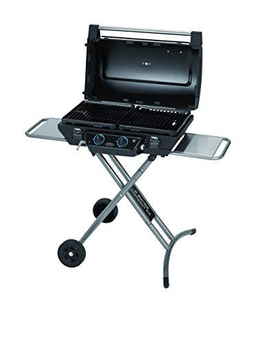 Campingaz 2000015504 Gasgrill 2 Series Compact EX