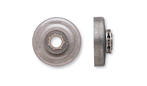 Kettenrad Ringkettenrad Ritzel für Husqvarna 345 Teilung 325